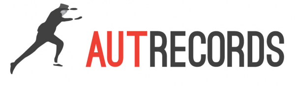AUT Records