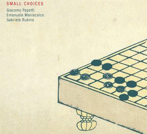 small-choices