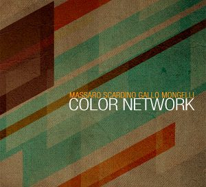 color-network