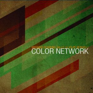 Color Network