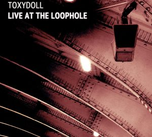 toxydoll-live-loophole