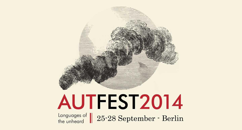 autfest2014-promo