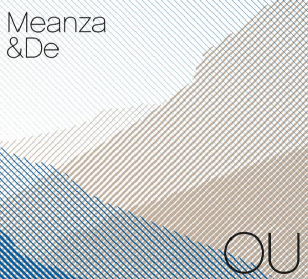 Meanza-De Cover