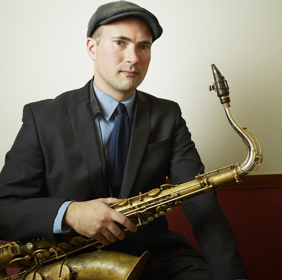 Jonathan Lindhorst