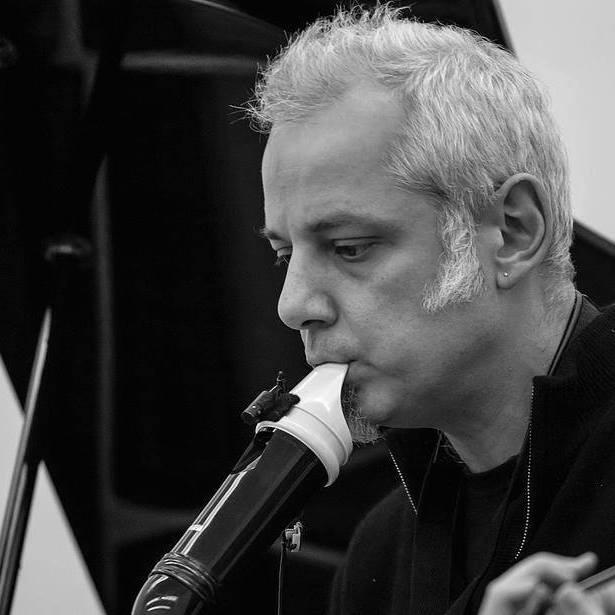 Gianluca Barbaro
