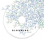inside-right-blooming