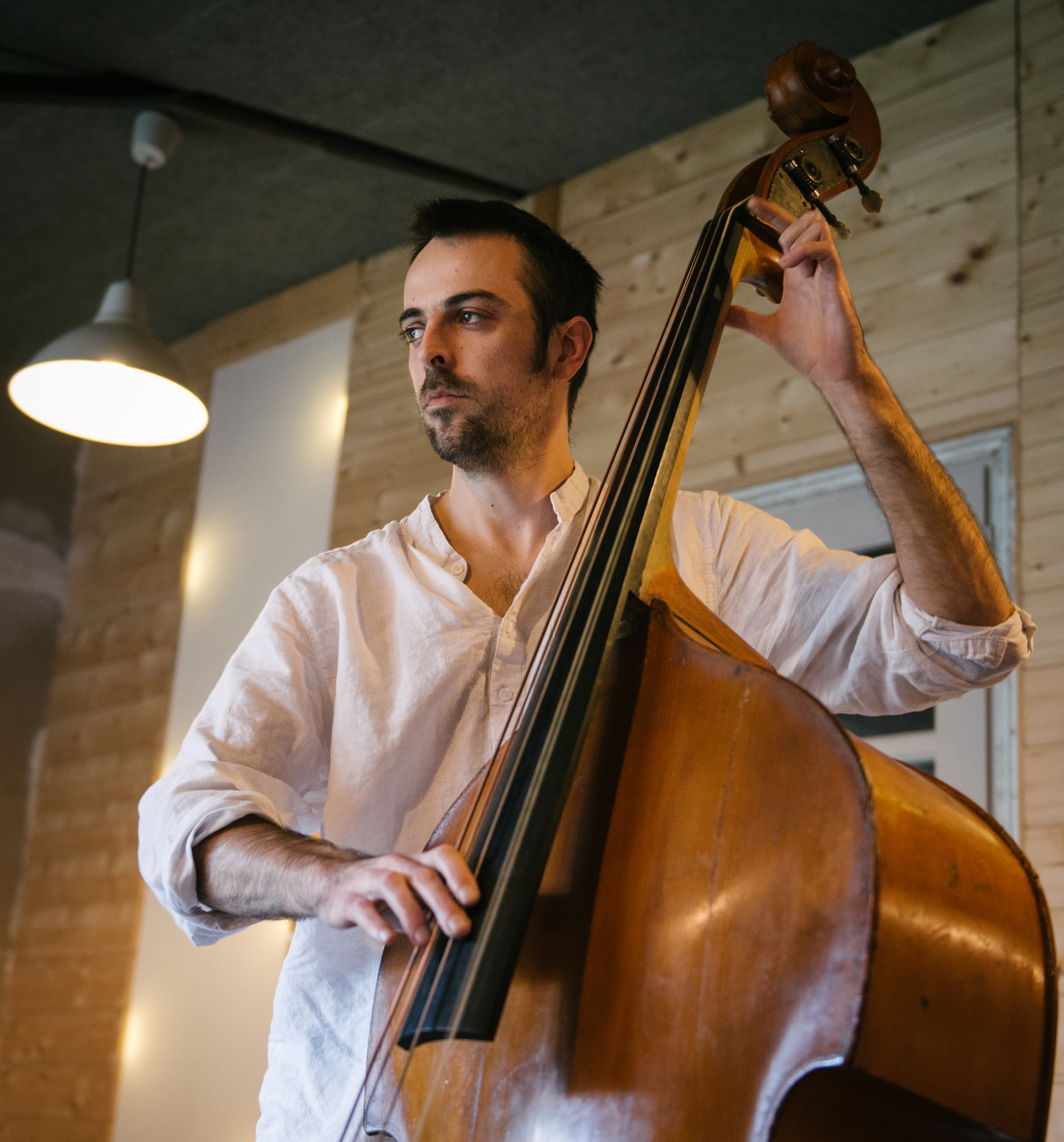 Sylvain Didou