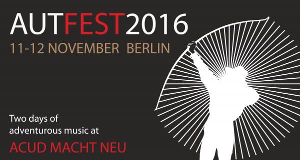 banner-autfest2016-01