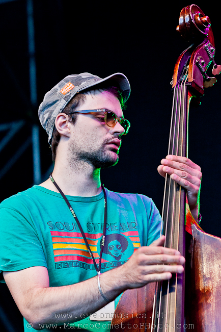 Matteo Anelli