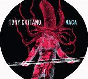 Tony Cattano-Naca-label