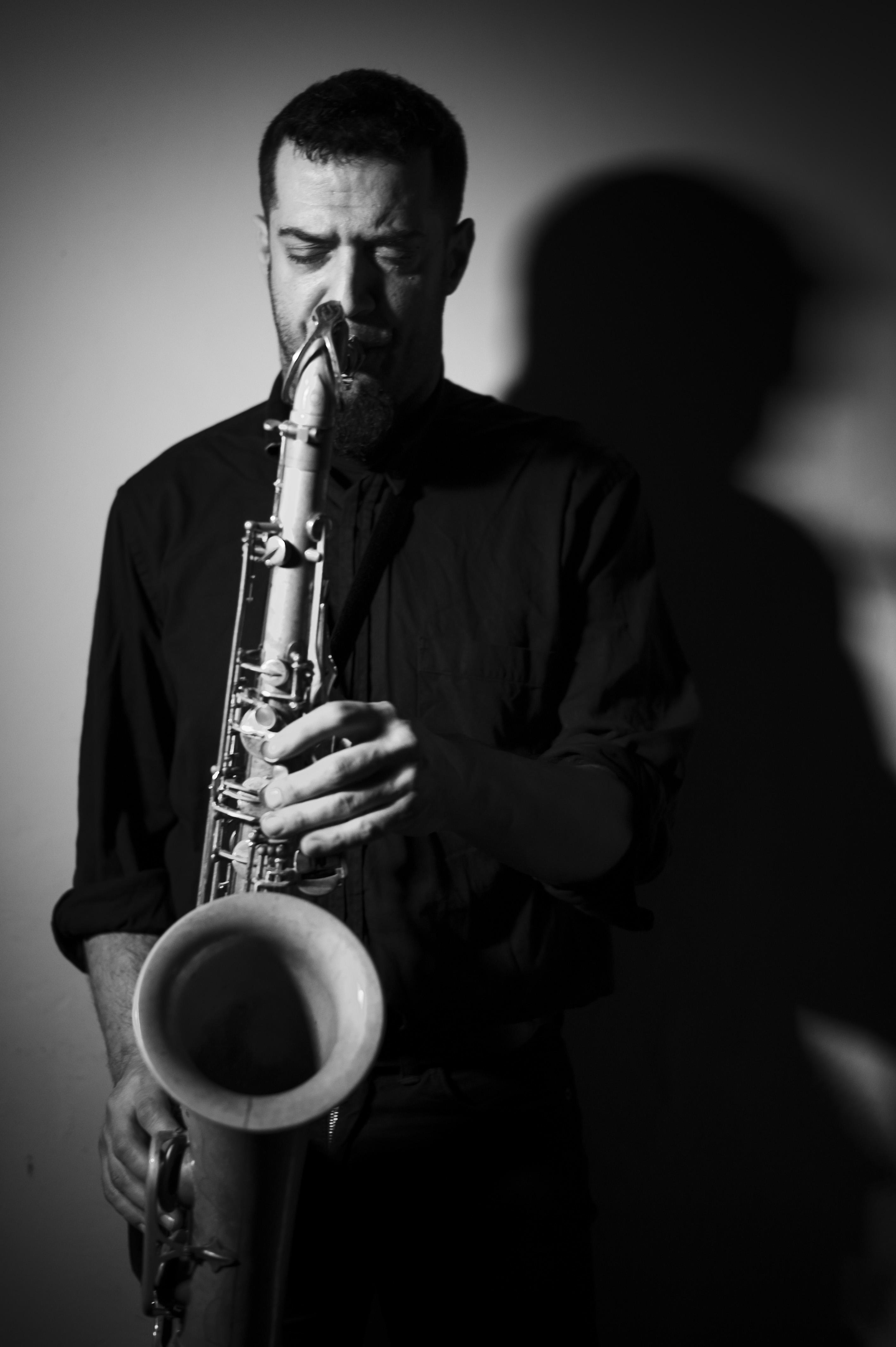 Claudio Ingletti